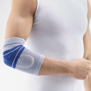 epitrain sportsrehab tennisarmbage